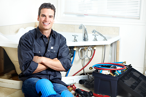 plumbers-in-oxford.png