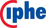 ciphe-logo.png