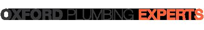 oxford-plumbing-experts-logo.png