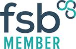 fsb-logo-small.png
