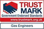 trust-mark-new.png